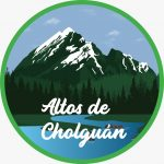 Altos de Cholguan