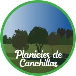 Planicies de Canchillas