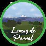 Lomas de Parral